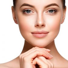 Dark Spots on the Skin–Causes and Treatments