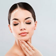 The Use of Belotero Treatment for Reducing Facial Lines