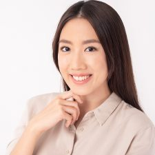 How Your Dermatologist Can Remove Skin Tags Effectively